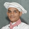 Anil Dangi