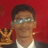 Alpesh Lakhan