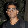 Ramchandra Bhosale