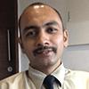 Anmol Kharat