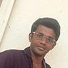 Akshay Pardeshi