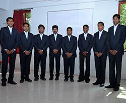 hotel management colleges in mumbai regular mba