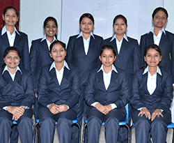 hotel management colleges in mumbai regular mba