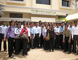 hotel management colleges in mumbai