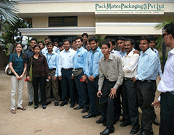 catering colleges in mumbai
