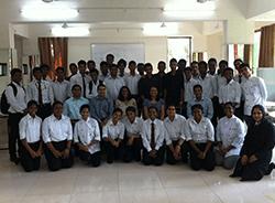 catering colleges in mumbai