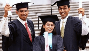 abroad-education-graduates